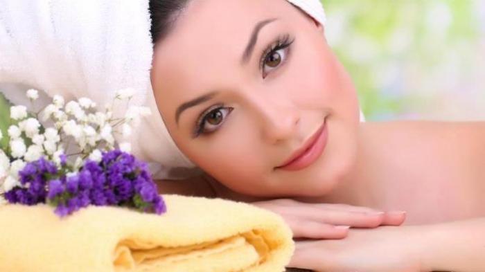 Tips Perawatan Wajah untuk Berbagai Jenis Kulit Wajah