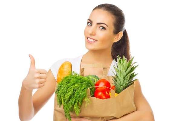 Ini Dia 13 Makanan Anti Penuaan Dini untuk Mendapatkan Kulit yang Kembali Muda dan Kenyal
