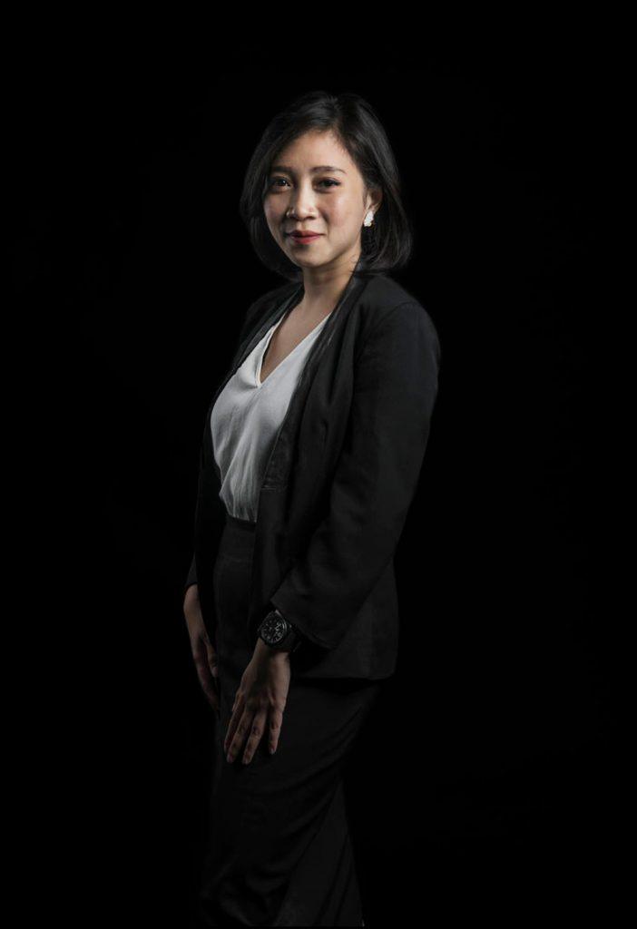 Sinta Dwi Cestakarani firma hukum Indonesia