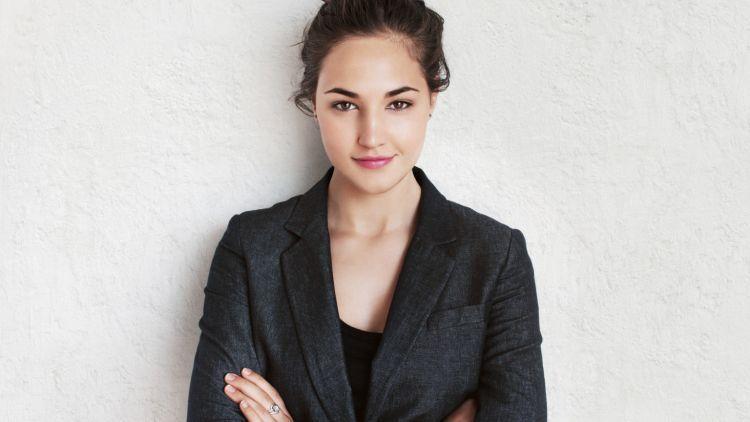 Wanita dan Karier - Bukti Bahwa Kaum Hawa Luar Biasa