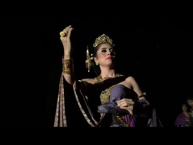 Ratu Shima: Sosok Berpengaruh yang Memerintah Kerajaan Kalingga