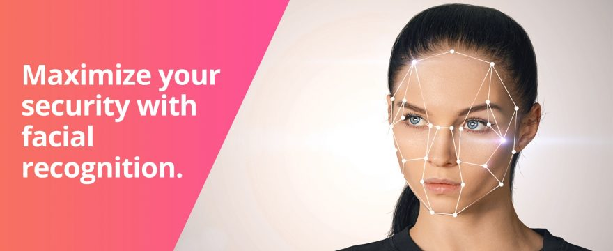 Facial Oxy Infusion - Pakai Teknologi Intraceuticals Sekelas Hollywood