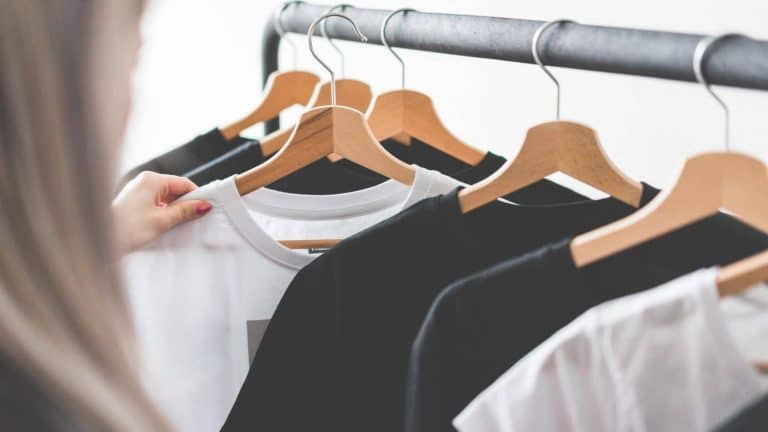 Jenis Konveksi Baju yang Perlu Kamu Tahu JENGSUSAN