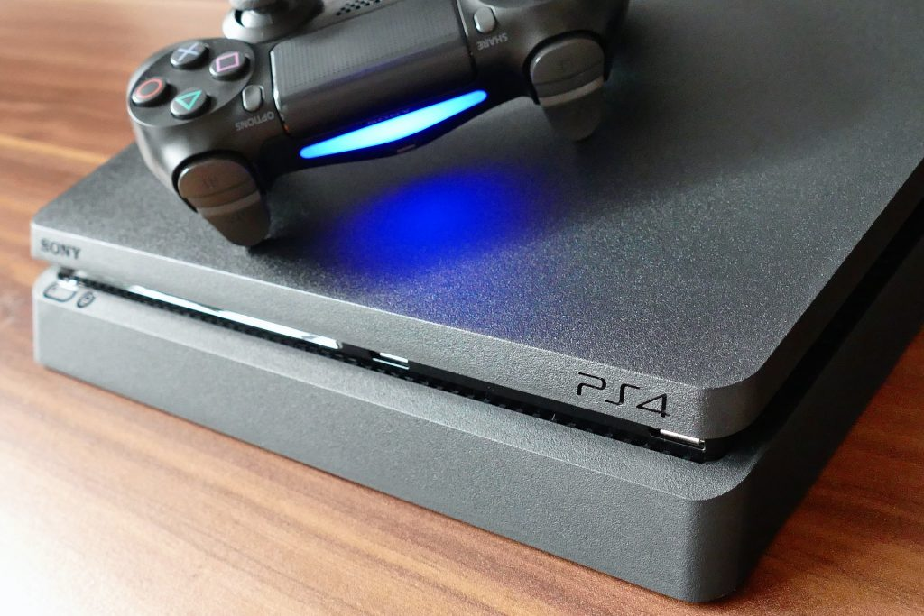 Cheapest Place To Buy PS4 Games In Australia  2021