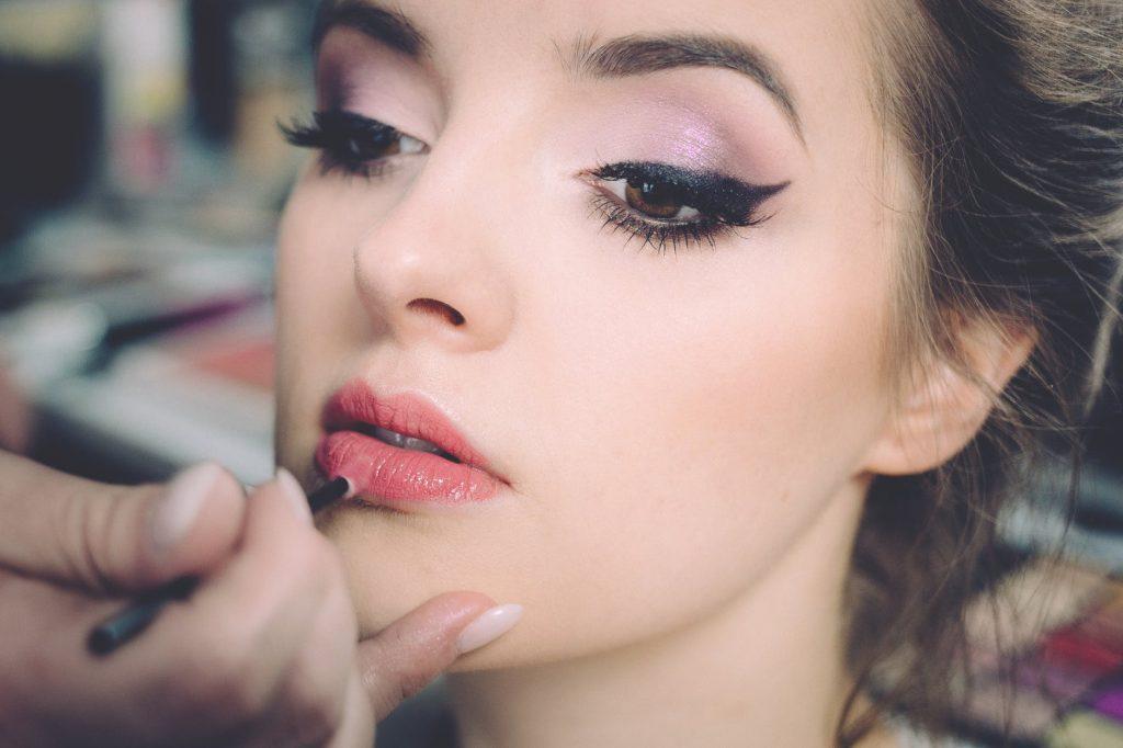 Makeup Terbaik